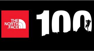 北京TNF100—国内越野领跑者