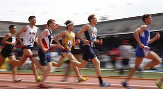 经验 | 坚持运动,身体肌肉会记住你的每一次努力