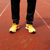 New Balance Fresh Foam Bocaray v2 | 跑鞋也要有颜值