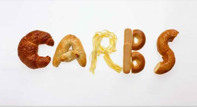 吃饱又吃巧——跑者如何摄取碳水化合物