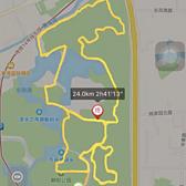 从开始到现在--谢谢你陪我跑过2年的北京时光