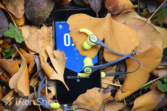 BeatsTour2 耳机评测
