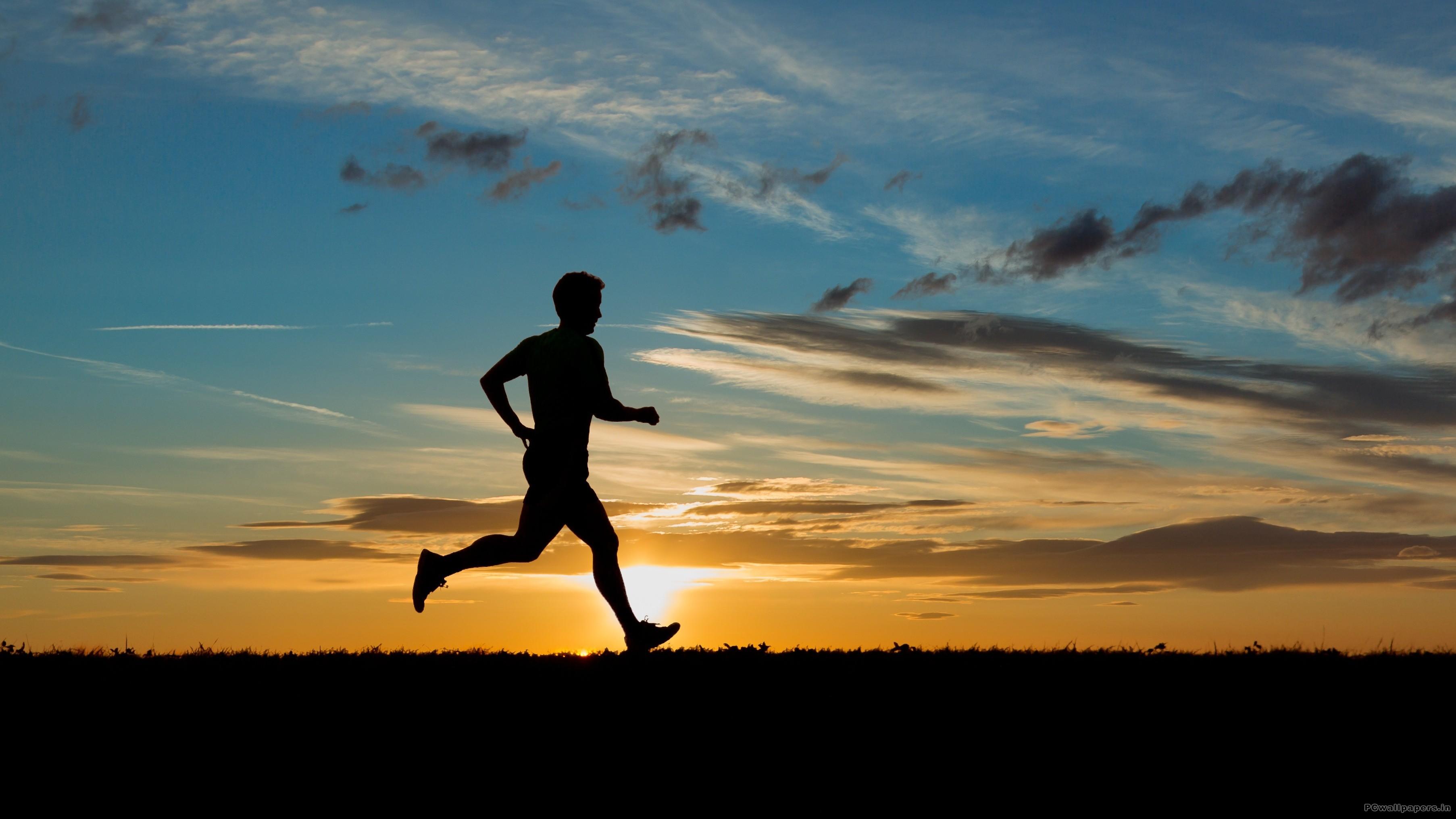 跑者可利用来提高成绩的心理技巧