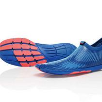Adidas阿迪达斯adipure adapt男女同款