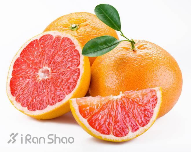 http://pic.iranshao.com/photo/image/3b96e460e5a5cc479623a9c0fc725e7b.jpg!w660