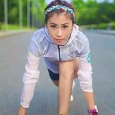 【NK趣谈】女朋友/老婆 爱跑步是怎样一种感受?