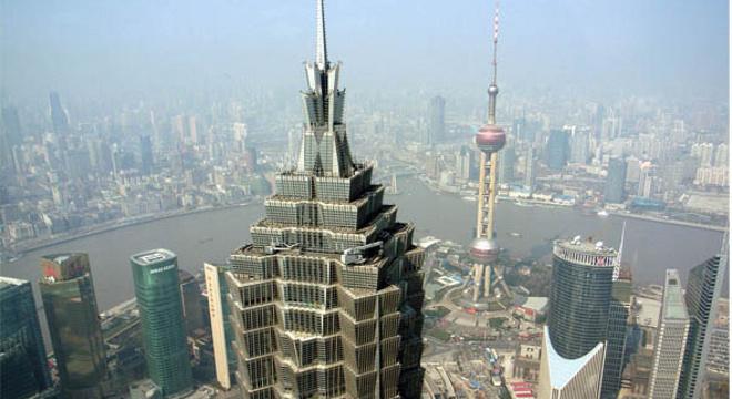 向上马拉松中国公开赛上海总决赛