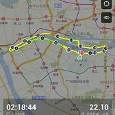 我的马拉松之旅