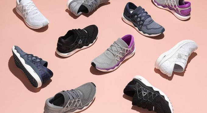 一周新鲜装备资讯 | 一月已经来到了中旬 这里还有两份年终跑鞋榜单