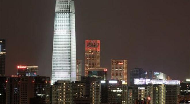 向上马拉松中国公开赛北京分区赛