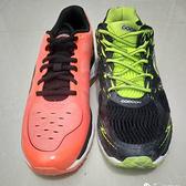 精益求精,无限潜能——咕咚智能跑鞋2.0测评