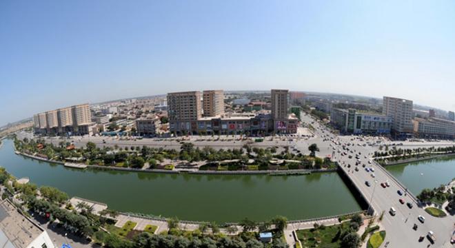 天津国际马拉松赛暨全国马拉松锦标赛(第3站)
