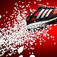 经验 | 教你揭穿adidas Boost跑鞋迷阵(2015版)