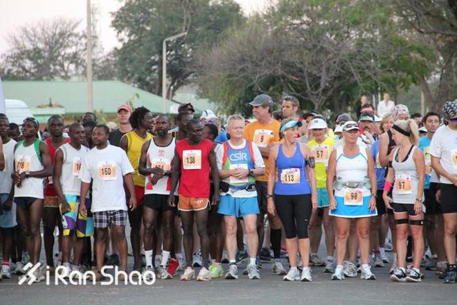 vicfallsmarathon
