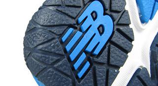 Weekly Gear | 打造一双NBx跑鞋究竟需要多少科技?