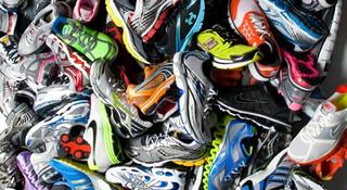 不扯淡新闻 | 价格相对论,低价跑鞋要比高价跑鞋评分更高