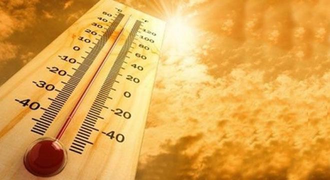 知识 | 夏日炎炎 跑步不易 且跑且珍惜