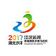 2017湖北沙洋江汉运河首届国际半程马拉松
