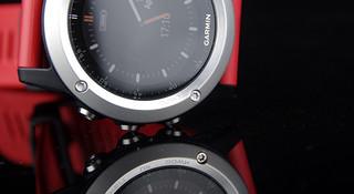 开箱 | 山野中的工匠之心:Garmin Fenix 3 户外运动GPS智能手表
