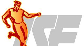 2015,继续跑向天空—— Skyrunner世界系列赛新赛季日程公布