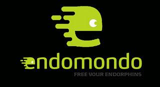 【八款主流运动APP试用报告之一】Endomondo