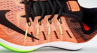 开箱 | Nike Zoom Air Elite 8,能够完成它的精英使命么?