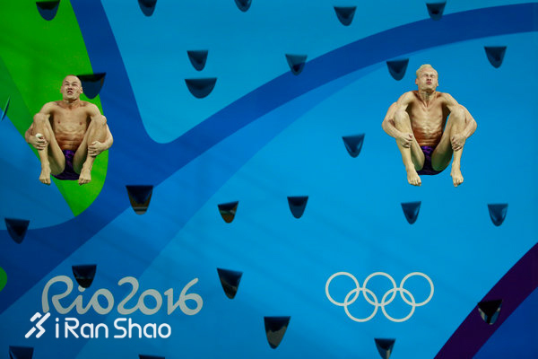 http://pic.iranshao.com/photo/image/50b1032d2652aeea2c5c60e4d8400fbe.jpg!w660