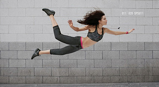 一周新鲜装备资讯   入秋剁手比跑步更爽 买完Brooks跑鞋就等着Nike
