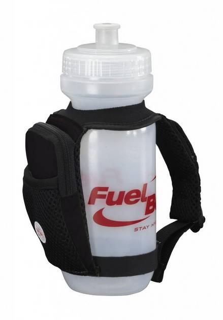 1 fuelbelt sahara