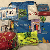 南京紫金山城市山地马拉松 | 感受城市山地马拉松