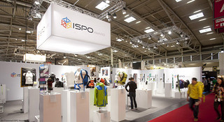ISPO Beijing | 新品,新品,2016年剁手指南