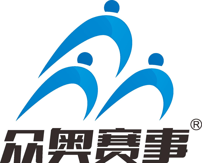 UTCT认证赛事|吴中四季越野赛夏季赛