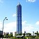 2016上海国际垂直登高大奖赛总决赛---金茂大厦站