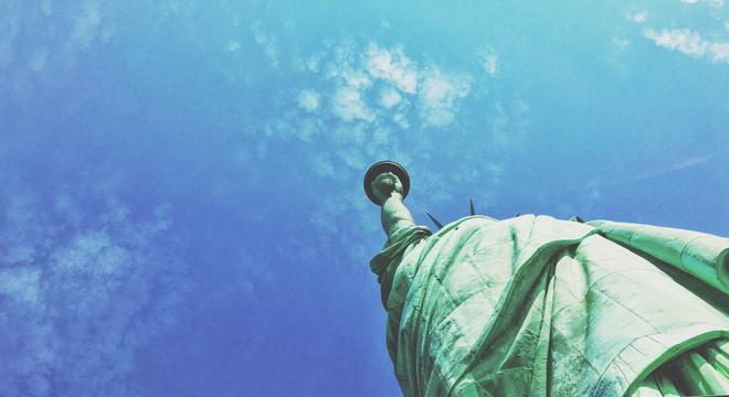TopX | 「六大马」美国之旅 寻觅纽约和波士顿的跑步路线