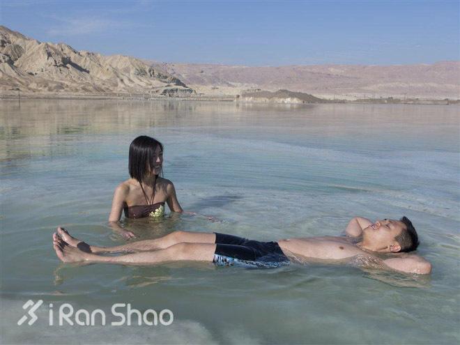 http://pic.iranshao.com/photo/image/579aba8c2c0dc1cd1d71c7c6e1c09de9.jpg!w660