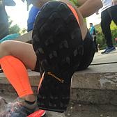 2016阿迪达斯杯香山三夫超能量越野赛(第二期) | 阿迪越野跑鞋+参赛名额免费拿!