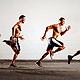 跑步是健身的基础吗?