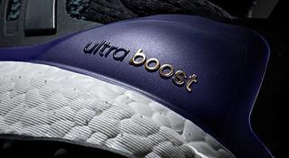 "Weekly Gear | 什么样的跑鞋能被称作""世上最佳""?"