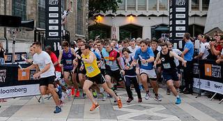 人物 | 英国Square Mile Sport董事总经理尼克·凯勒专访