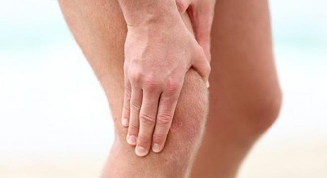 隐藏在膝盖周围的杀手—髂胫束综合征(ITBS)介绍与防治