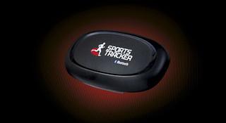 【八款主流运动APP试用报告之六】Sports Tracker