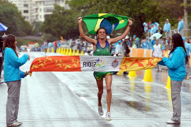 Franck_Caldeira_Marathon_Rio_2007