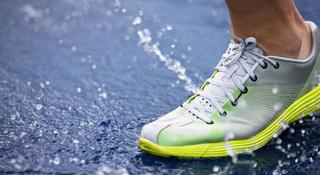 新品 | 买新的 VS 早享受,2016 年春夏值得关注的路跑鞋