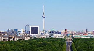 科普 | 马拉松世界纪录与柏林定律