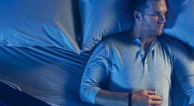 一周新鲜装备资讯 | UA的睡衣要让你24小时睡个爽