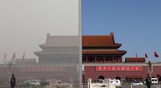 北京马拉松,今年大不同 | 章程解读