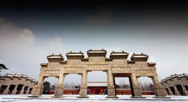"""迎新年第一届""""爱游保定 跨业公会""""杯马拉松邀请赛"""