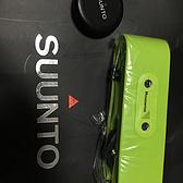 Suunto Ambit3 Run | 绿茶表带你跑PB