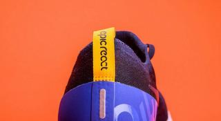 """现场   Nike耐克发布了一双新跑鞋 据说比""""破二""""更有意义"""