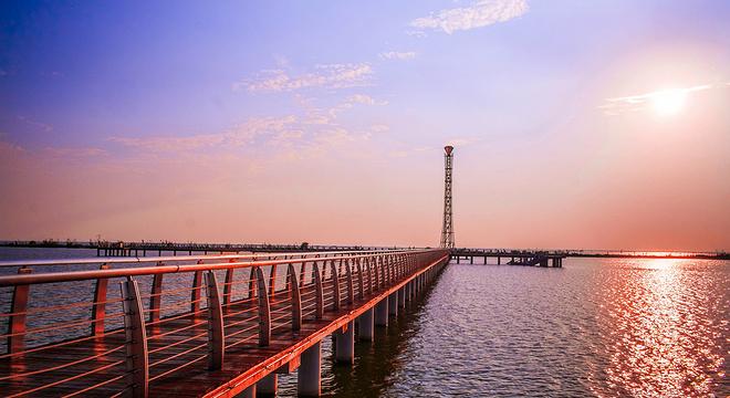 西太湖国际半程马拉松